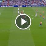 Isco Brilliant Goal vs Valencia 2-2 - La Liga 2015