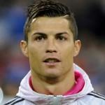 Cristiano Ronaldo overtakes Alfredo Di Stefano in Real Madrid scoring chart