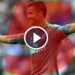Real Madrid All Goals vs vs Espanyol – Laliga 2015