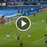 Barcelona 0 – 2Juventus – Watch Live Here