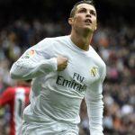 Why Cristiano Ronaldo U-turned on Madrid exit plan?